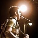 Goher_Mumtaz_Jal-Band_ (53)