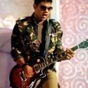 Goher_Mumtaz_Jal-Band_ (9)