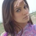 Noor_Bukhari_00004