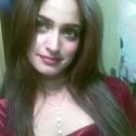 Noor_Bukhari_00017