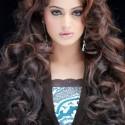 Noor_Bukhari_00019