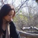 Noor_Bukhari_00036