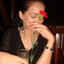 Noor_Bukhari_00041