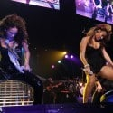 Beyonce-Alicia Concert -Madison Square Garden_Mar2010- (12)