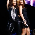 Beyonce-Alicia Concert -Madison Square Garden_Mar2010- (17)