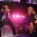 Beyonce-Alicia Concert -Madison Square Garden_Mar2010- (22)