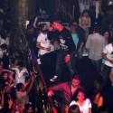 ImranKha_Live_Dubai_25th_March_2010_Part2_ (116)