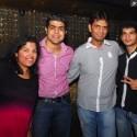 ImranKha_Live_Dubai_25th_March_2010_Part2_ (117)