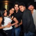 ImranKha_Live_Dubai_25th_March_2010_Part2_ (118)