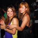 ImranKha_Live_Dubai_25th_March_2010_Part2_ (129)