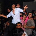 ImranKha_Live_Dubai_25th_March_2010_Part2_ (130)