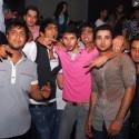 ImranKha_Live_Dubai_25th_March_2010_Part2_ (132)