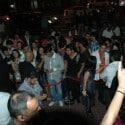 ImranKha_Live_Dubai_25th_March_2010_Part2_ (138)