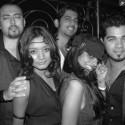 ImranKha_Live_Dubai_25th_March_2010_Part2_ (141)