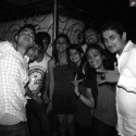 ImranKha_Live_Dubai_25th_March_2010_Part2_ (142)