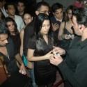 ImranKha_Live_Dubai_25th_March_2010_Part2_ (143)