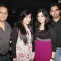 ImranKha_Live_Dubai_25th_March_2010_Part2_ (147)
