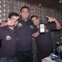 ImranKha_Live_Dubai_25th_March_2010_Part2_ (149)