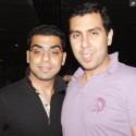 ImranKha_Live_Dubai_25th_March_2010_Part2_ (150)