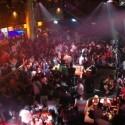 ImranKha_Live_Dubai_25th_March_2010_Part2_ (151)