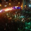 ImranKha_Live_Dubai_25th_March_2010_Part2_ (155)