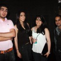 ImranKha_Live_Dubai_25th_March_2010_Part2_ (162)