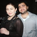 ImranKha_Live_Dubai_25th_March_2010_Part2_ (163)