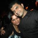 ImranKha_Live_Dubai_25th_March_2010_Part2_ (172)