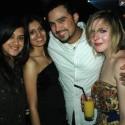 ImranKha_Live_Dubai_25th_March_2010_Part2_ (173)