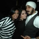 ImranKha_Live_Dubai_25th_March_2010_Part2_ (174)