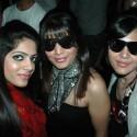 ImranKha_Live_Dubai_25th_March_2010_Part2_ (175)