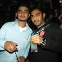 ImranKha_Live_Dubai_25th_March_2010_Part2_ (180)