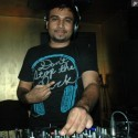 ImranKha_Live_Dubai_25th_March_2010_Part2_ (183)
