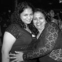 ImranKha_Live_Dubai_25th_March_2010_Part2_ (185)