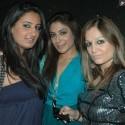 ImranKha_Live_Dubai_25th_March_2010_Part2_ (186)