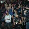 ImranKha_Live_Dubai_25th_March_2010_Part2_ (187)
