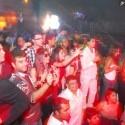 ImranKha_Live_Dubai_25th_March_2010_Part2_ (26)