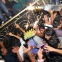 ImranKha_Live_Dubai_25th_March_2010_Part2_ (32)