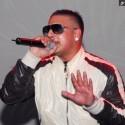 ImranKha_Live_Dubai_25th_March_2010_Part2_ (34)