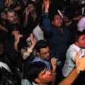 ImranKha_Live_Dubai_25th_March_2010_Part2_ (50)