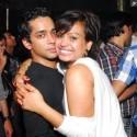 ImranKha_Live_Dubai_25th_March_2010_Part2_ (57)