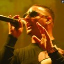 ImranKha_Live_Dubai_25th_March_2010_Part2_ (70)