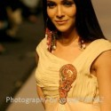 Lahore Fashion Week 2010 (Feb 2010) - (10)