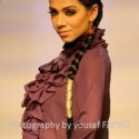 Lahore Fashion Week 2010 (Feb 2010) - (12)