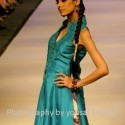Lahore Fashion Week 2010 (Feb 2010) - (13)