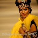 Lahore Fashion Week 2010 (Feb 2010) - (14)