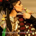 Lahore Fashion Week 2010 (Feb 2010) - (15)