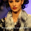 Lahore Fashion Week 2010 (Feb 2010) - (18)