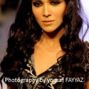 Lahore Fashion Week 2010 (Feb 2010) - (19)
