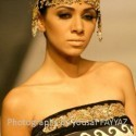 Lahore Fashion Week 2010 (Feb 2010) - (2)